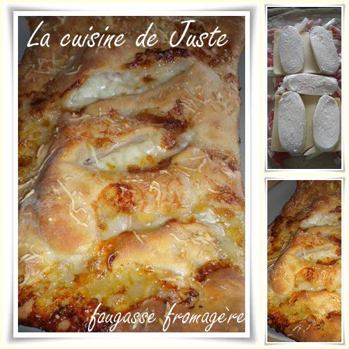 fougasse-fromagere6-1.jpg