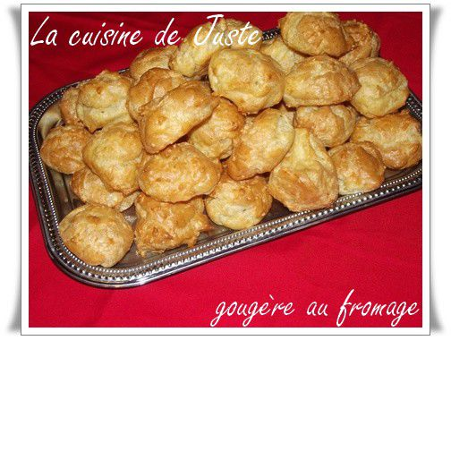 gougere-from8-1.jpg