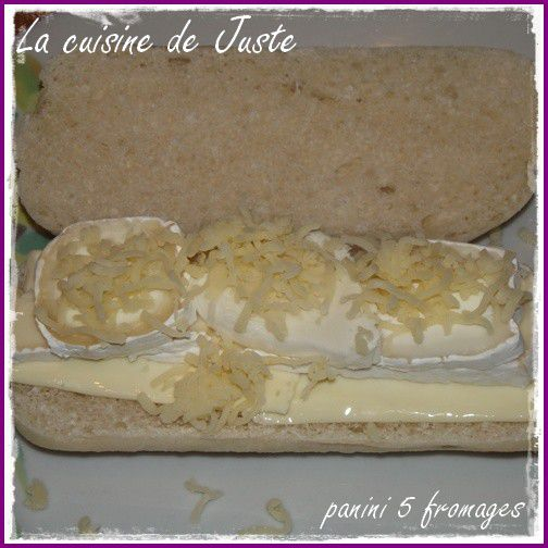 panini-5-fromages5-1.jpg