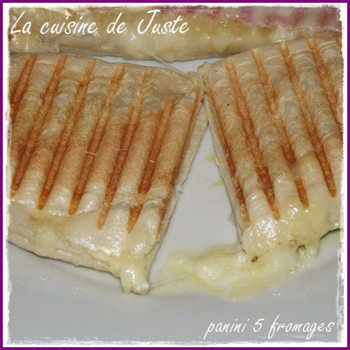 panini-5-fromages6-1.jpg