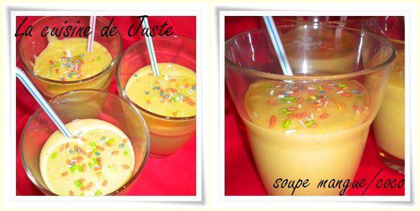 soupe mangue-coco7-1