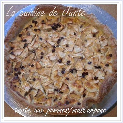tarte-pomme-mascarpone3.jpg-1.jpg