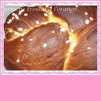 brioche-orange6-1-1.jpg