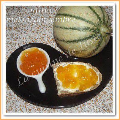 confiture-melon1-1-1.jpg