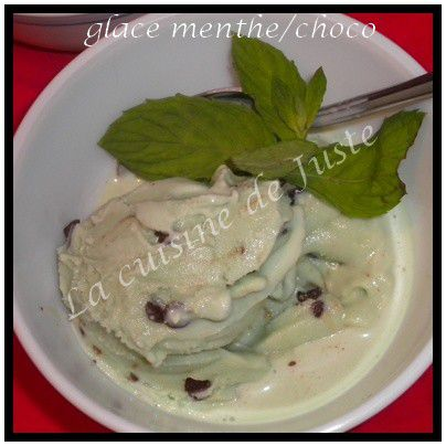glace menthe-choco2-1-1