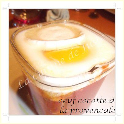 oeuf-cocotte-provencal4-1-1.jpg