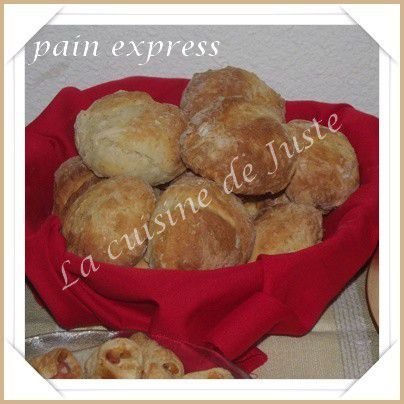 pain-expres-1-1.jpg