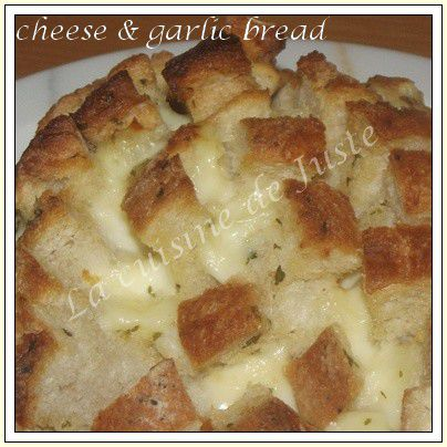 cheese-bread6-1-1.jpg
