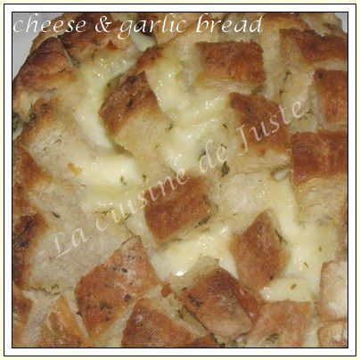 cheese-bread7-1-1.jpg