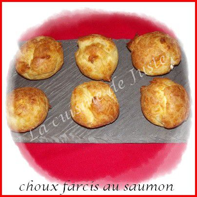 choux-phil-saumon1-1-1-copie-1.jpg
