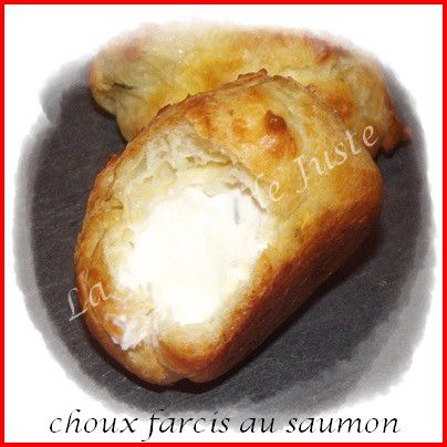 choux-phil-saumon3-1-1-copie-1.jpg