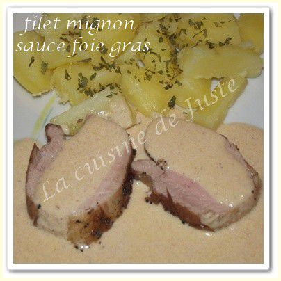filet mignon foie gras2-1-1