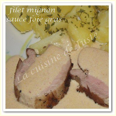 filet-mignon-foie-gras4-1-1.jpg