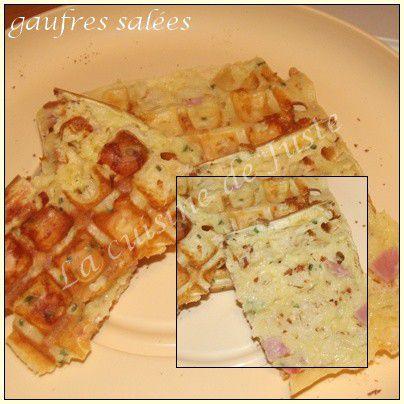 gaufre-jambon-gruyere1-1-1.jpg