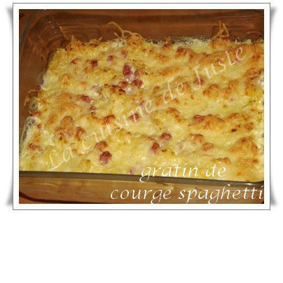 gratin courge spag1-1-1