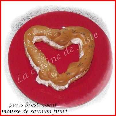 p-b-coeur-saumon2-1-1.jpg