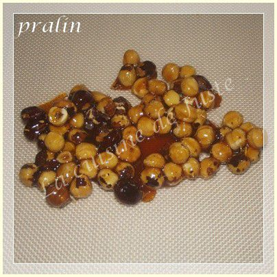 pralin1-1-1.jpg