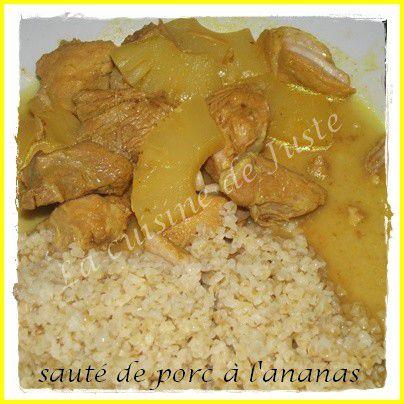 saute-porc-ananas1-1-1.jpg