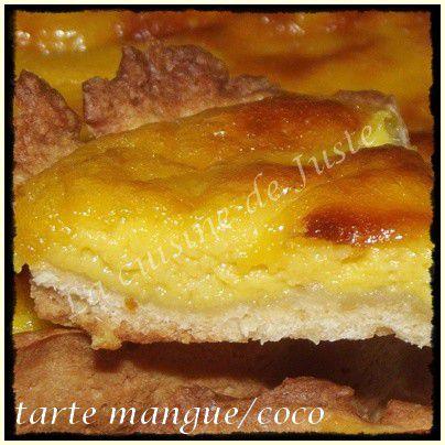 tarte-mangue-coco4-1-1.jpg