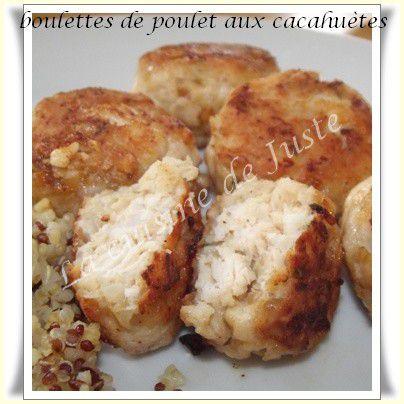 boulette-poulet-cacahuete3-1-1.jpg