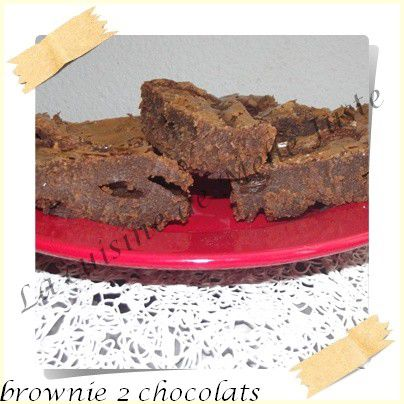 brownie-2-chocos1-1-1.jpg