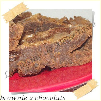 brownie-2-chocos2-1-1.jpg