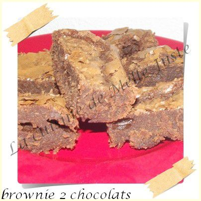 brownie-2-chocos3-1-1.jpg
