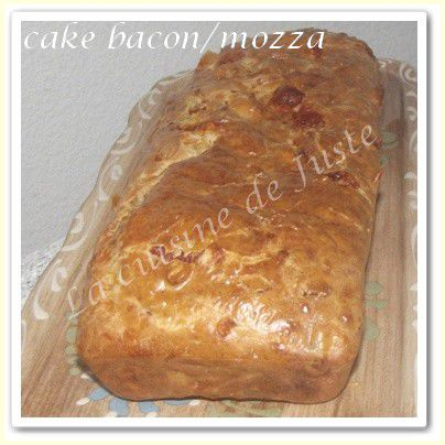 cake-bacon-mozza1-1-1.jpg