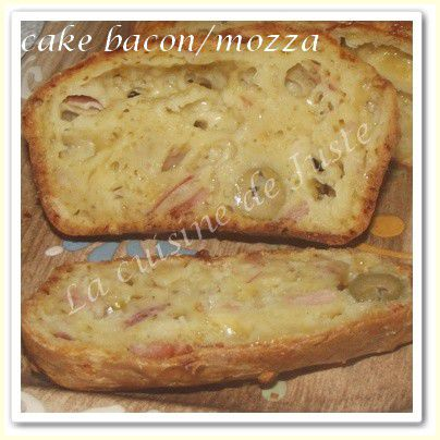 cake-bacon-mozza4-1-1.jpg