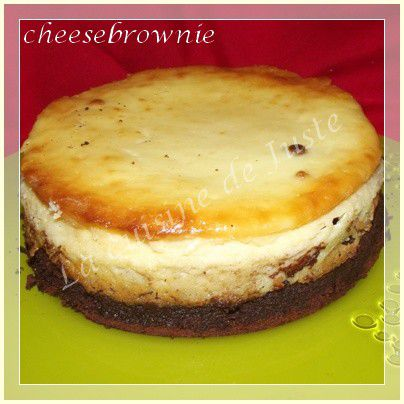 cheesebrownie1-1-1.jpg