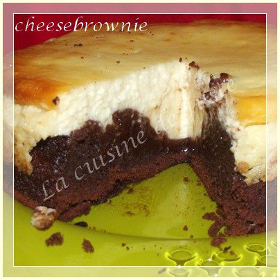 cheesebrownie3-1-1.jpg
