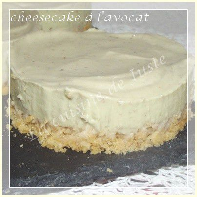 cheesecake-avocat4-1-1.jpg