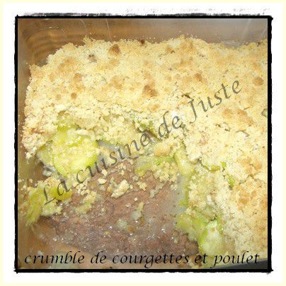 crumble-courgettes2-1-1.jpg