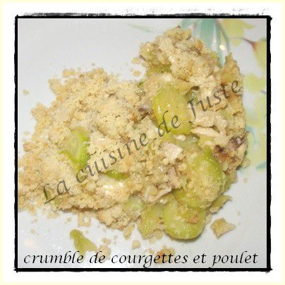 crumble-courgettes3-1-1.jpg