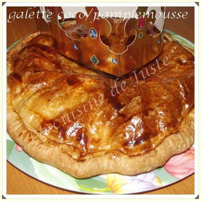 galette-coco-pamp1-1-1.jpg
