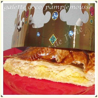 galette-coco-pamp2-1-1.jpg