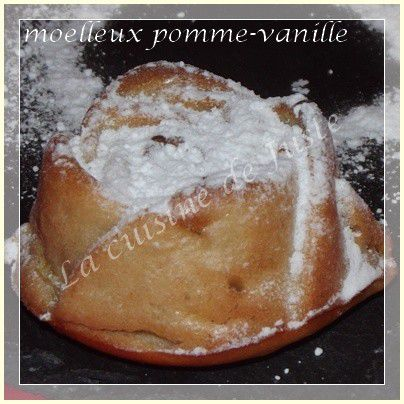 moelleux pomme-vanille6-1-1