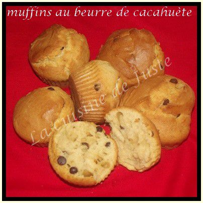 muffins-cacahuetes1-1-1.jpg