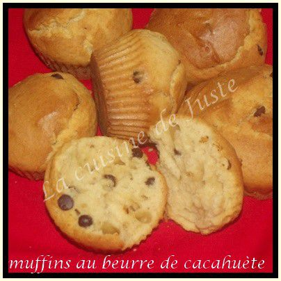 muffins-cacahuetes2-1-1.jpg