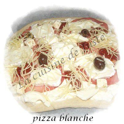pizza-blanche1-1-1.jpg