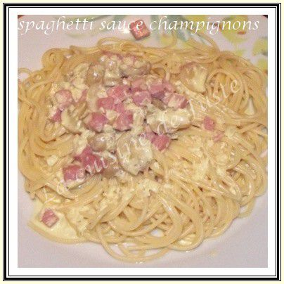 spag-sauce-champi2-1-1.jpg