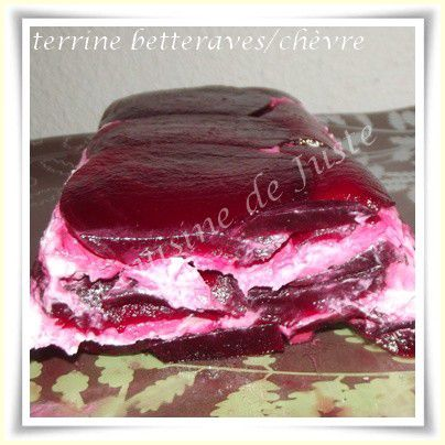 terrine-chevre-betterave3-1-1.jpg