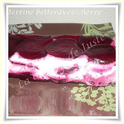 terrine-chevre-betterave4-1-1.jpg