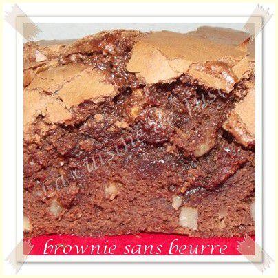 brownie-sans-beurre3-1-1.jpg