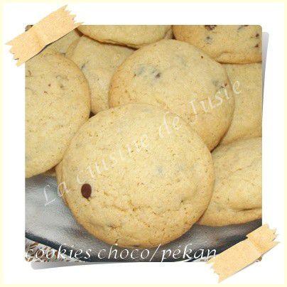 cookies-US-choco-pekan3-1-1.jpg