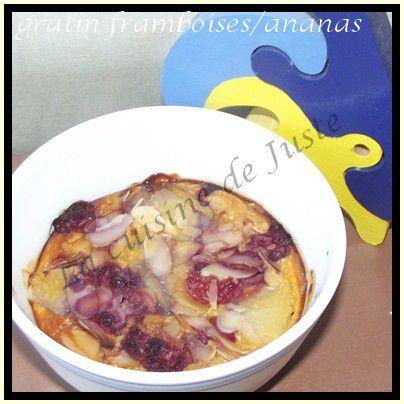 gratin-framboises-ananas1-1-1.jpg