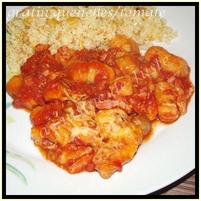 gratin-quenelle-tomates1-1-1.jpg