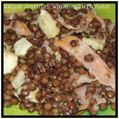 lentilles-saumon-artichaud2-1-1.jpg