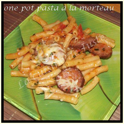 one-pot-pasta-morteau1-1-1.jpg