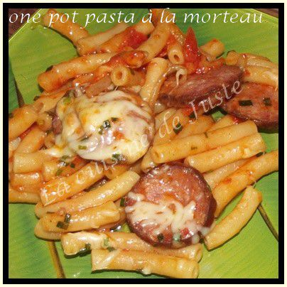 one-pot-pasta-morteau2-1-1.jpg